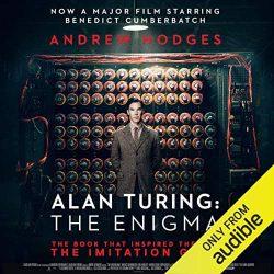 alan-turing-the-enigma