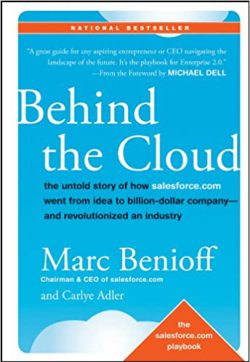 behind-the-cloud