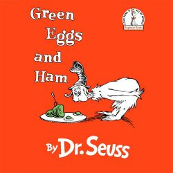 green-eggs-and-ham