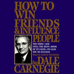 how-to-win-friends-influence-people
