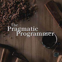theoragmatic-programmer